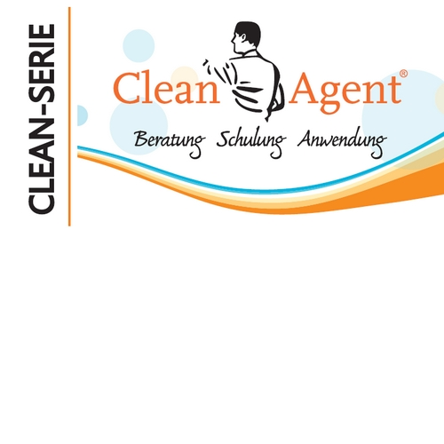 CleanAgent