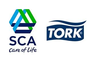 SCA/Tork