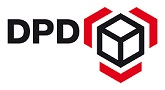 logo-dpd_klein