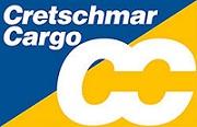 logo_cretschmar_klein