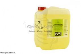 Alkoholreiniger CleanAgent