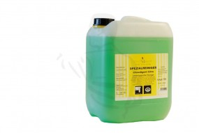 Spezialreiniger CleanAgent Citro 10L neuartiger Allesreiniger m Zitronensäure