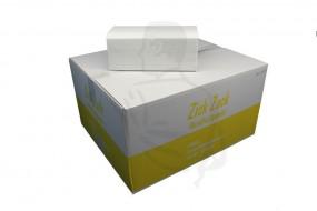 Handtuchpapier 2-lg.,