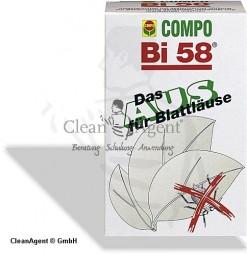 Pflanzenschutzmittel BI58, 100 ml Konzentrat - Qualität von COMPO-