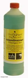 Intensivreiniger CleanAgent