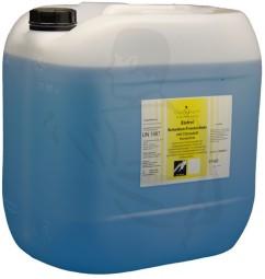 Eisfrei, bis -70 Grad, 30 Liter Konzentrat(Scheibenenteiser/Frostschutz)