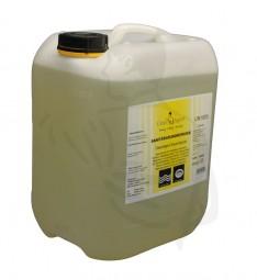 Sanitärgrundreiniger CleanAgent, 10L