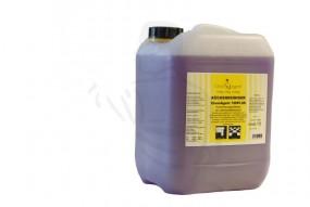 Küchenreiniger CleanAgent 100Plus 10 L Fettlöser Hochleistungskonzentrat für die Küche