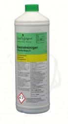 Spezialreiniger Chlorfix/Bleach 1 L alkalischer Schimmelentferner - u. Sanitärreiniger
