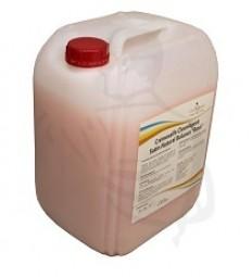 Cremeseife, rosé, CleanAgent, 10 L