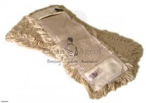 Bezüge CA getuftet Schlinge/Franse 50 cm Baumwolle, Top Qualität