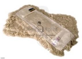 Bezüge CA getuftet Schlinge/Franse 40 cm Baumwolle, Top Qualität