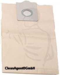 Papierfilter