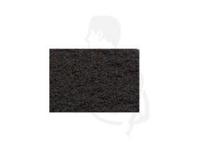 Titan-Pad, rechteckig 51x36cm, schwarz speziell für die Entschichtung mit CT Quadro
