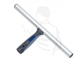 Bionic T-Träger/Einwaschgerät