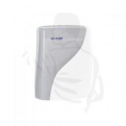 Handtuchpapierspender