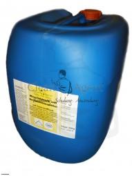 Wäschebleich- und Desinfektionsmittel