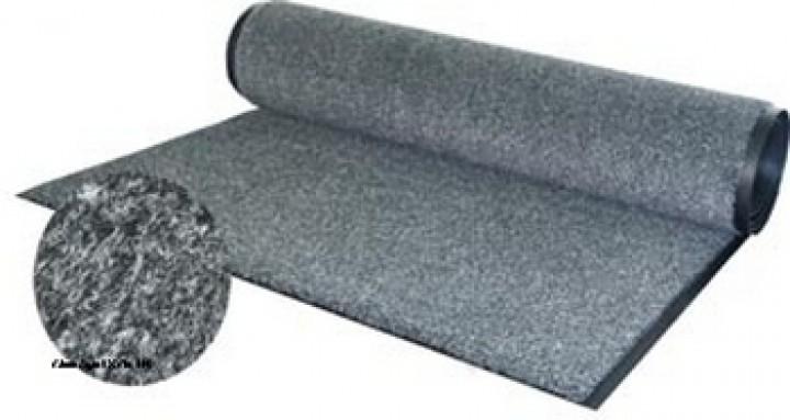 schmutzfangmatte rollenware per lfm polyplush breite 1 30m ohne rand textilmatten innen. Black Bedroom Furniture Sets. Home Design Ideas